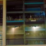 Proyecto de Apoyo a la Evaluación de los Profesorados Universitarios en Letras