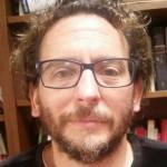 Eduardo Langer es el nuevo director de las carreras de Educación