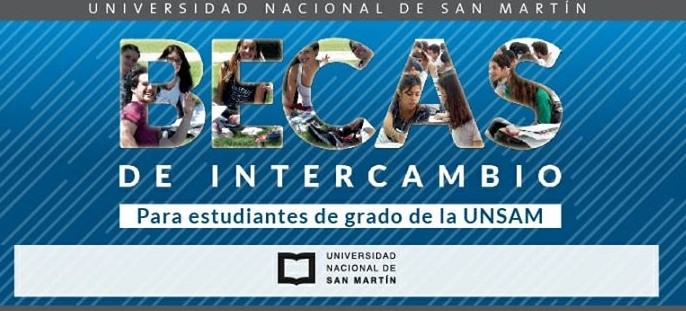 becas-intercambio-rec22