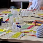 La UNSAM será sede del taller internacional CAPS 2018