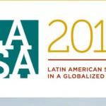 La EPyG participará del Congreso Internacional de la Asociación de Estudios Latinoamericanos