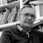 El historiador Javier Fernández Sebastián dictará un seminario en la UNSAM