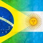 Seminario sobre desarrollo y capacidades estatales en la Argentina y Brasil