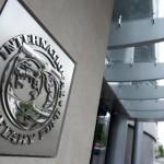 A la espera de las condiciones del FMI: Diagnóstico y propuestas en materia laboral del organismo para la Argentina