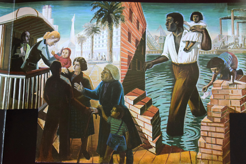 foto-mural-santoro