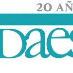 #IDAES20AÑOS: Agenda abierta de actividades