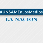 Nota sobre Isla de Ediciones en <i>La Nación</i>