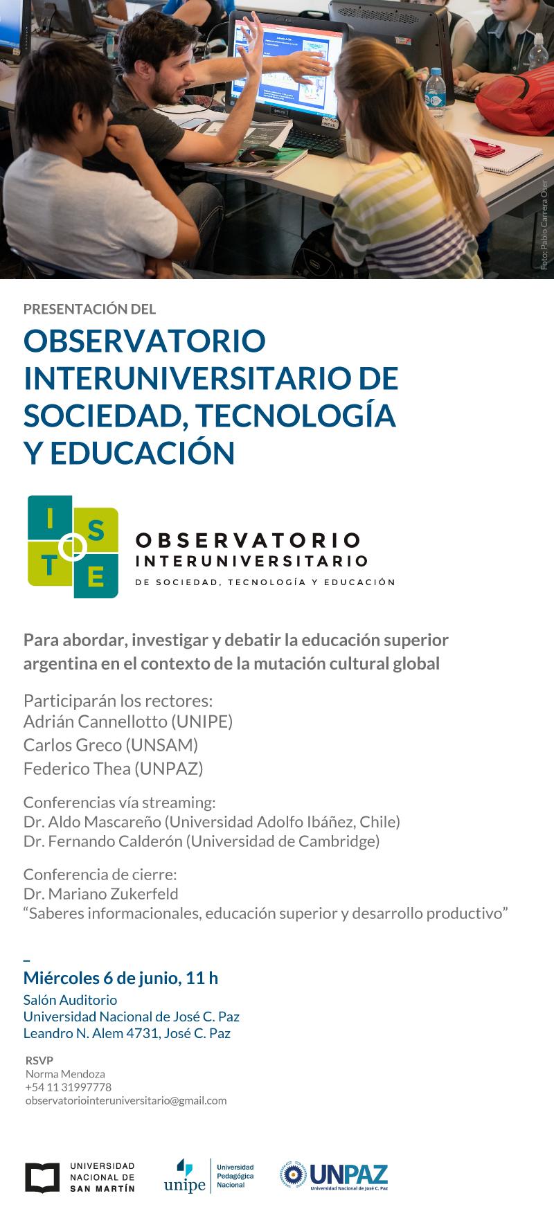 observatorio-interuniversitario