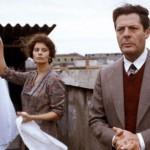 La EPyG se suma al ciclo Razón y Revolución: Cine Italiano de los '70