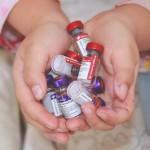Abierta la inscripción al curso Inmunizaciones