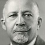 Curso de posgrado: W.E.B Du Bois y la Sociología Histórica de la Modernidad Racializada