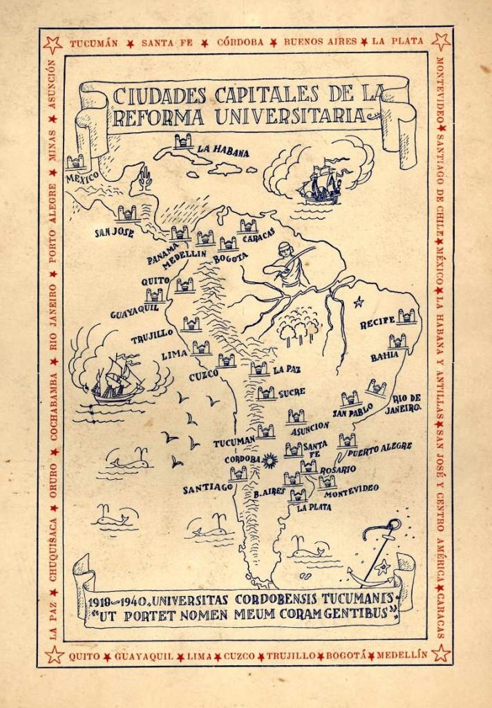 1-mapa-de-las-capitales-reformistas
