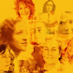 Cátedra Abierta de Poesía Latinoamericana 2018