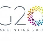 Seminario internacional: Mujeres y Género en el G-20