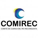 I Jornada de Exposición de Estudios e Investigaciones Sobre la Cuenca del Río Reconquista