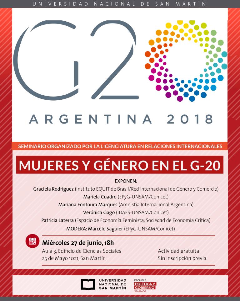 actividad-g20-mujeres-y-genero
