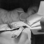 Seminario optativo de grado: Sentir Leyendo. La Experiencia Sensorial de Leer Libros-Álbum y Poesía