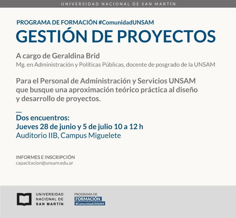 gestion-de-proyectos-1