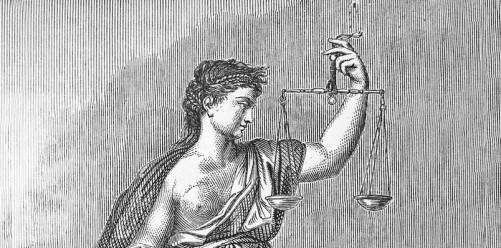 imagen_la-justicia-acusada