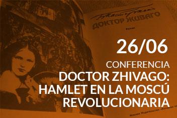 lm-agenda-dr-zhivago