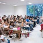 Segundo semestre en la EPyG: Abierta la inscripción a las carreras de grado