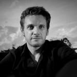 Arlei Sander Damo ofrecerá tres conferencias en la UNSAM