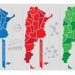 Presentación de <i>La Argentina en el siglo XXI</i>, de Juan Ignacio Piovani y Agustín Salvia