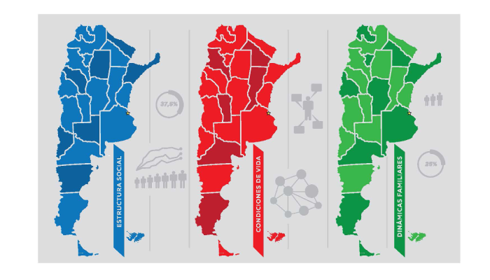 argentina-siglo-xxi
