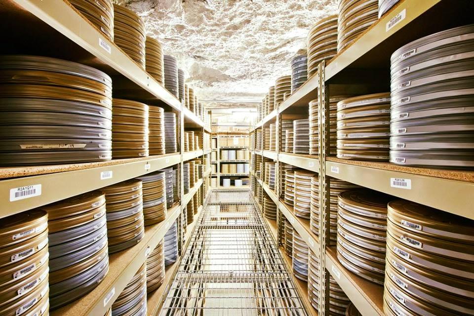 biblioteca-peliculas