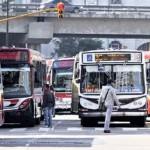 Evolución reciente y desafíos del sector transporte en la Argentina (2002-2015)