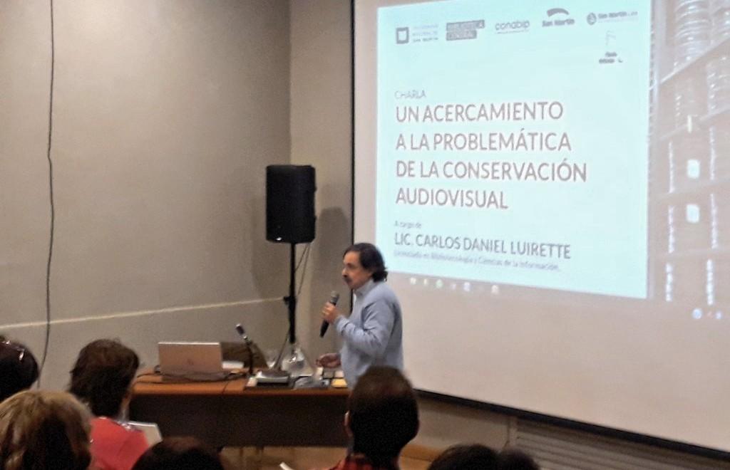 conservacion-audiovisual