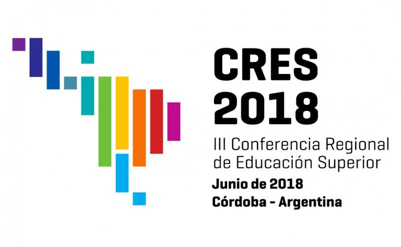 cres-2