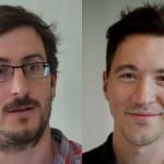 Investigadores del CONICET y la UNSAM, reconocidos por la sociedad Max Planck
