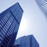 Diplomatura en Introducción a la Administración de Consorcios