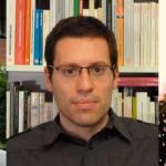 Importantes subsidios y premios para investigadores de la EPyG