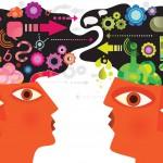 Seminario sobre políticas lingüísticas familiares en contextos migratorios