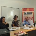 Especialistas de la Argentina y Brasil discutieron sobre capacidades estatales y desarrollo