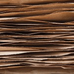 Revista <i>Papeles de Trabajo</i>: Convocatoria abierta para número especial