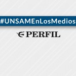 <i>Perfil</i> destacó el trabajo del Observatorio de las Elites Argentinas