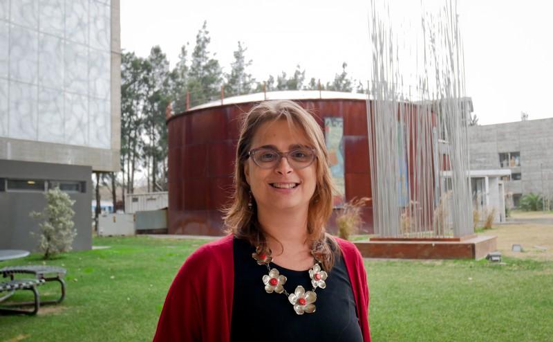Marina Pampin
