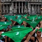 Aborto legal, seguro y gratuito: Desafíos de cara a la votación en el Senado