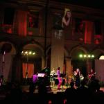 Beca ERASMUS+: Estudiantes del IAMK, en Castelfranco Véneto