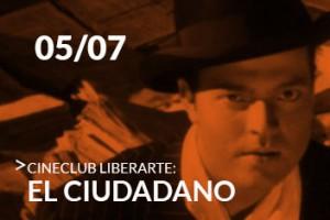 lm-agenda-web-cine-el-ciudadano