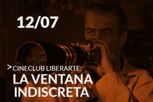 lm-agenda-web-cine-la-ventana-indeicreta