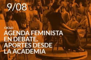 lm_-ciclo_-agenda-feminista_agenda-web