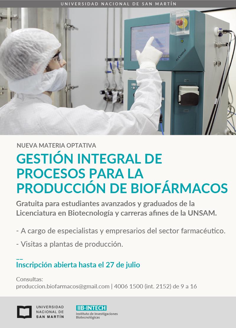 biofarmacos-02