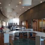 Biblioteca Central: Receso invernal 2018