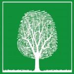 """Tercera edición del Programa Futuros: """"Huellas ambientales"""""""