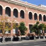 El Centro de Estudios Espigas expondrá en el Museo de Arte Moderno
