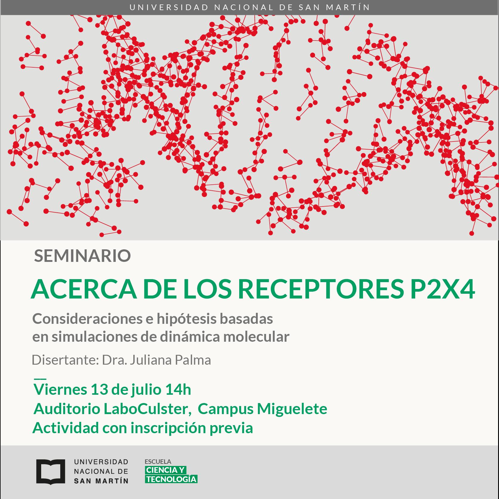 seminario-labo-pauta-nueva-1